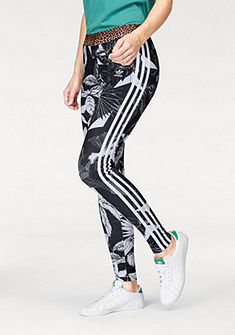adidas Originals Legíny »TIGHT«