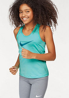 Nike funkcionális top »NIKE PRO COOL TANK YOUTH«