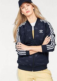 adidas Originals Sportovní bunda »SST TRACK TOP«