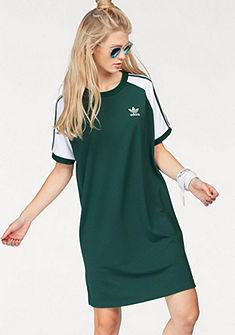 adidas Originals Trikotové šaty »RAGLAN DRESS«
