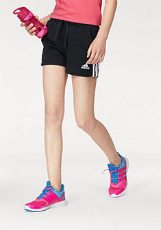 adidas Performance Šortky »YG 3S SHORT«