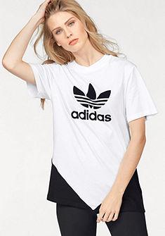 adidas Originals Tričko »CLRDO T-SHIRT«
