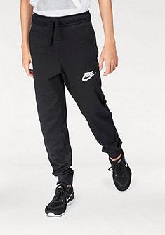 Nike Kalhoty na jógu »B NSW PANT AV15«