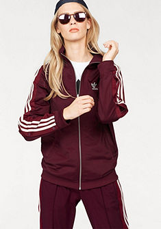 adidas Originals Sportovní bunda »ADIBREAK TT«