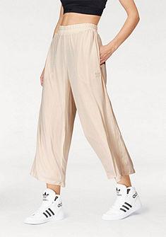 adidas Originals 7/8 nohavice »SC PANT RIB«