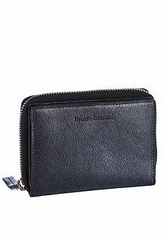 Bruno Banani pénztárca