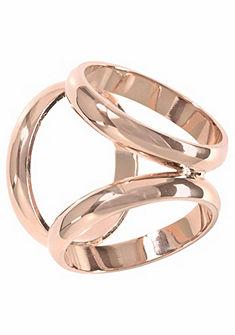 J. Jayz trendi sálgyűrű