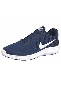 Nike Revolution 3 futócipő