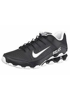 Nike Sportovní obuv »Reax 8 Tr«