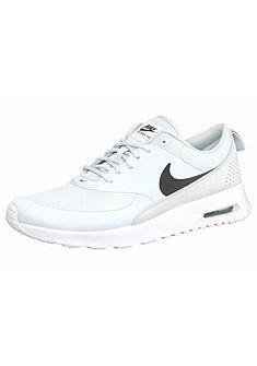Nike sneaker »Wmns Air Max Thea«