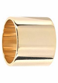J. Jayz sálgyűrű