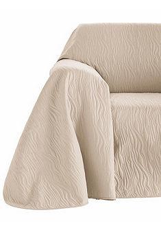 heine home fotel/ágytakaró