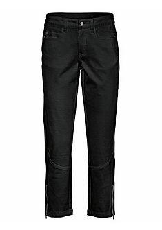 B.C. BEST CONNECTIONS by heine 3/4 kalhoty s módním sepráním