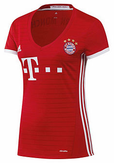 adidas Performance  »FC BAYERN HOME JERSEY WOMAN« mez