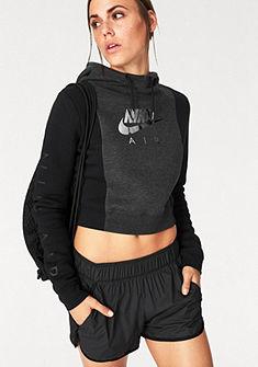 Nike kapucnis szabadidőfelső »W NSW RALLY HOODIE AIR«
