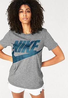 Nike Tričko »W NSW TEE GLACIER«