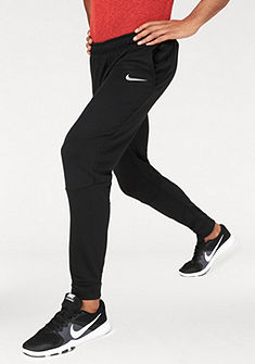 Nike jogging nadrág »MEN NIKE DRY PANT TAPER FLEECE«