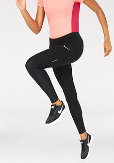 Nike Běžecké legíny »WOMEN NIKE POWER TIGHT RACER«