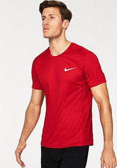 Nike futó felső »MEN NIKE DRY MILER TOP SHORTSLEEVE«