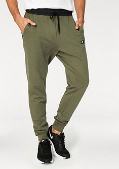 Nike Kalhoty na jogging »MEN NSW MODERN JOGGER FIT«