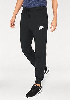 Nike Kalhoty na jógu »WOMEN NSW AV15 PANT«