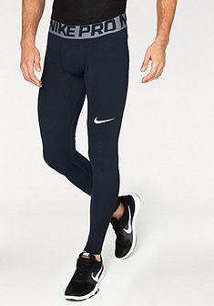 Nike Sportovní legíny »M NIKE PRO EM TIGHT«