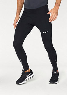 Nike Bežecké legíny »MEN NIKE POWER RUN TIGHT«