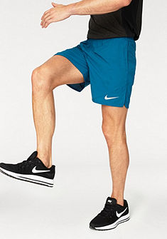Nike Sportovní krátké kalhoty »MEN NIKE FLEX SHORT 7IN DISTANCE«