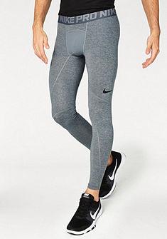 Nike Sportovní legíny »M NIKE PRO TIGHT«