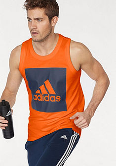 adidas Performance Top »ESS TANK«