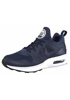 Nike sneaker cipő »AIR MAX PRIME«
