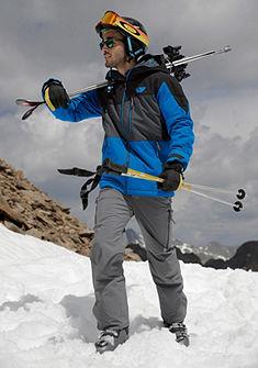 O'NEILL Lyžařská bunda »PM EXILE JACKET«