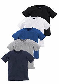 Arizona póló (csomag, 5 részes)