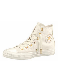 Converse Tenisky »Chuck Taylor All Star Hi Sparkle«