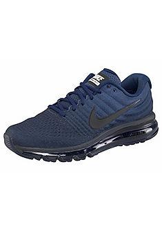 Nike Běžecké topánky »Air Max 2017 M«