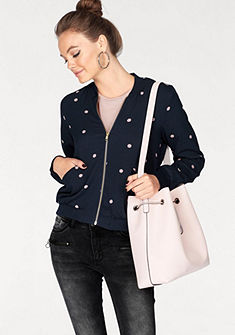 Vero Moda Bluzón »BIG DOT«