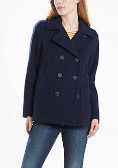 Levi's® Dvojradový kabát »Lidia«