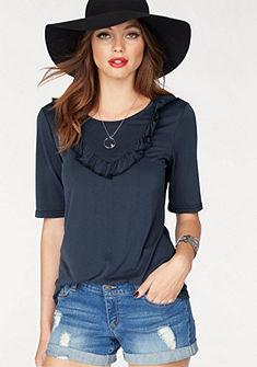 Vero Moda Tričko s okrúhlym výstrihom »ARIA«