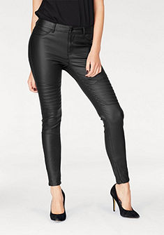 Vero Moda Motorkárske nohavice »SEVEN«