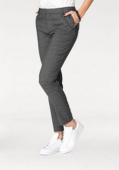 Only Kostýmové kalhoty »MIRANDA«