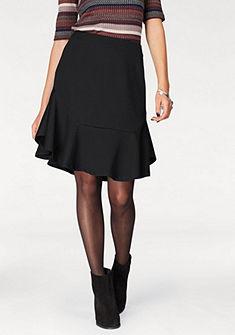 Vero Moda Krátká sukně »ALPHA«