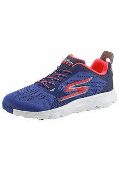 SKECHERS PERFORMANCE futócipő »Go Run Ride 6«
