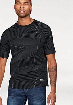 adidas Originals póló »NMD TEE AOP«