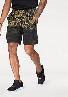 adidas Originals rövidnadrág »CAMO rövidnadrág«