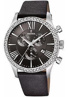 Festina Športové náramkové hodinky »Dreamtime, F16590/A«