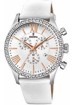 Festina Športové náramkové hodinky »Dreamtime, F16590/8«