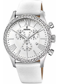 Festina Športové náramkové hodinky »Dreamtime, F16590/7«