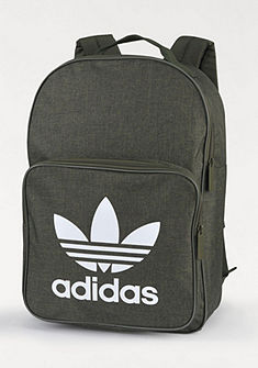 adidas Originals Batoh »BP CLASS CASUAL«