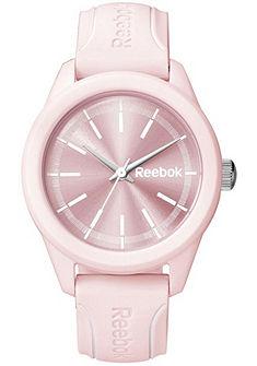 Reebok Náramkové hodinky Quarz »SpinDrop, RF-SPD-L2-PQIQ-QW«