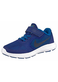 Nike Běžecké topánky »Revolution 3 (PSV)«